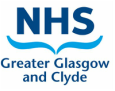 addiction recovery services Paisley, Greater Glasgow Health Service, Paisley Addiction Services.