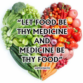 adele logan, food therapy, food therapy paisley, diet, weight loss, healthy eating, nutrition paisley, dietician paisley, healthy eating, raw food, food as medicine,