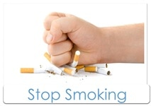 stop smoking paisley, stop smoking glasgow, quit smoking, stop smoking, acupuncture to stop smoking, hypnotherapy to stop smoking, help to give up smoking paisley, help to quit smoking glasgow